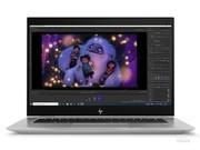 HP ZBook Studio G5(8MM15PA)官方授权专卖旗舰店】 免费上门安装,低价咨询邓经理:010-57018284