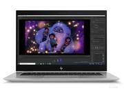 HP ZBook Studio G5(8LB21PA)官方授权专卖旗舰店】 免费上门安装,低价咨询邓经理:010-57018284