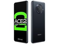 OPPO Ace2(8GB/256GB/全网通/5G版)外观图2