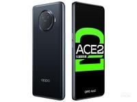 OPPO Ace2(8GB/128GB/全網通/5G版)外觀圖6