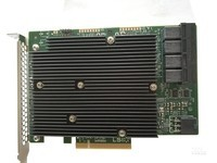 LSI HBASAS 9300-16i