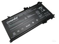 Oneda TE04XL(惠普TE04XL电池)