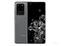 三星 Galaxy S20 Ultra(12GB/128GB/全网通)询价微信18612812143,微信下单立减200.手机精修 价格低廉