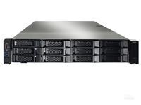 浪潮 英信NF5270M5(Xeon Silver 4210/32GB/4TB)