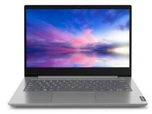 笔记本电脑推荐性价比,联想miix700触控笔使用说明。