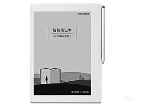 科大讯飞智能笔记本T1