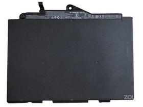 惠普T7B33AA