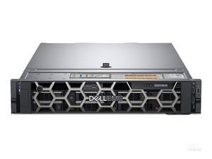 戴尔易安信 PowerEdge R740 机架式服务器(R740-JLNB74006CN)