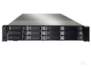 浪潮英信NF5270M5(Xeon Silver 4210/32GB/8TB)
