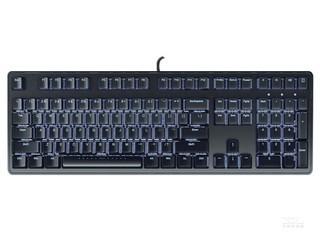 IKBC R300机械键盘