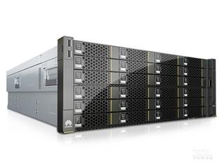 华为FusionServer Pro 5288 V5