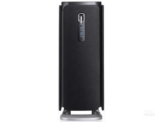 七彩虹ProMaster H1(i7 9700F/32GB/1TB+2TB/RTX 2070 SUPER)