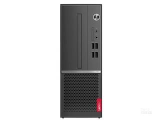 联想扬天M4000s(i7 9700/8GB/1TB/GT730)