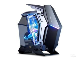 武极i9 9900KF/RTX2080Ti/MOD3&EK游戏电脑主机