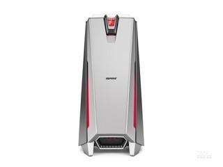 七彩虹iGame Sigma M500(i7 9700F/16GB/500GB+1TB/RTX2070SUPER)