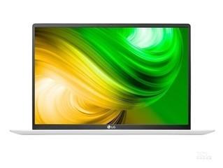 LG gram 17 2020款(17Z90N-V.AA77C)