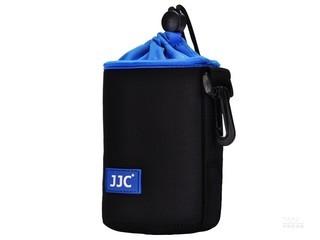 JJC NLP-13