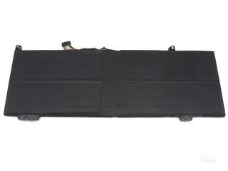 联想小新Air 14IKBR笔记本电池
