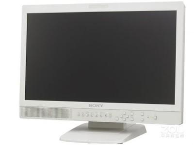 索尼 LMD-2110MC