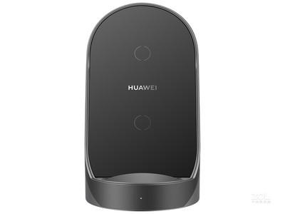 华为 *快充立式无线充电器(Max 40W)询价微信18611594400