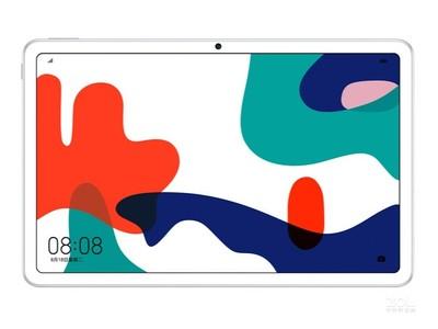 华为 MatePad(4GB/64GB/WiFi版)