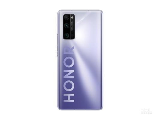 荣耀30 Pro(8GB/128GB/全网通/5G版)