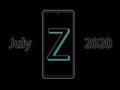 一加 Z(全网通/5G版)
