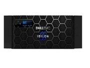 Dell EMC Isilon H5600