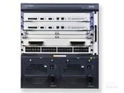 H3C SR8808-F