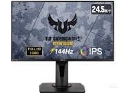 华硕 TUF Gaming VG259Q