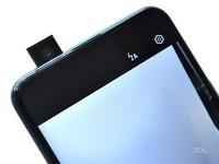 榮耀X10(6GB/128GB/全網通/5G版)外觀圖3