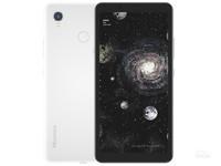 海信阅读手机A5 Pro(4GB/64GB/全网通/CC版)外观图1