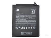 小米红米Note4X原装电池(BN43德赛)