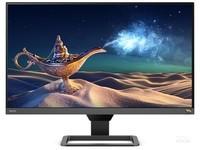 明基EX2780Q推荐 热销高画质游戏显示器