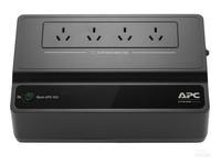 APC BK500M-CH