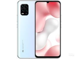 Xiaomi/小米 小米10青春版5G手机潜望式摄像官方旗舰店红米k30pro新品小米10pro5g