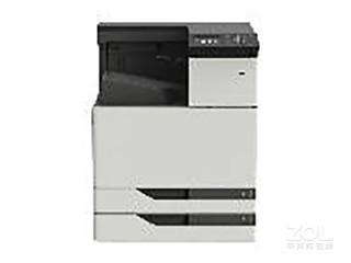 奔圖CP9502DN(專用版)