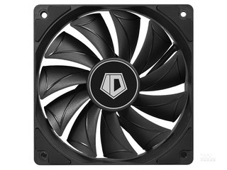 ID-COOLING XF-12025-SD-K