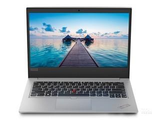 ThinkPad E490(20N8A02SCD)