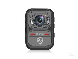 警立威W6(32GB)