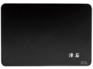 泽石IS212(240GB)