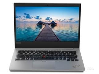 ThinkPad E490(i5 8265U/8GB/512GB/RX550X)