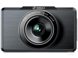 360 G580