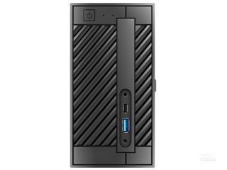 海尔云悦mini N-S90(i7 9700/8GB/512GB/集显)