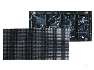 大恒华腾 DH0.938高清小间距LED显示屏