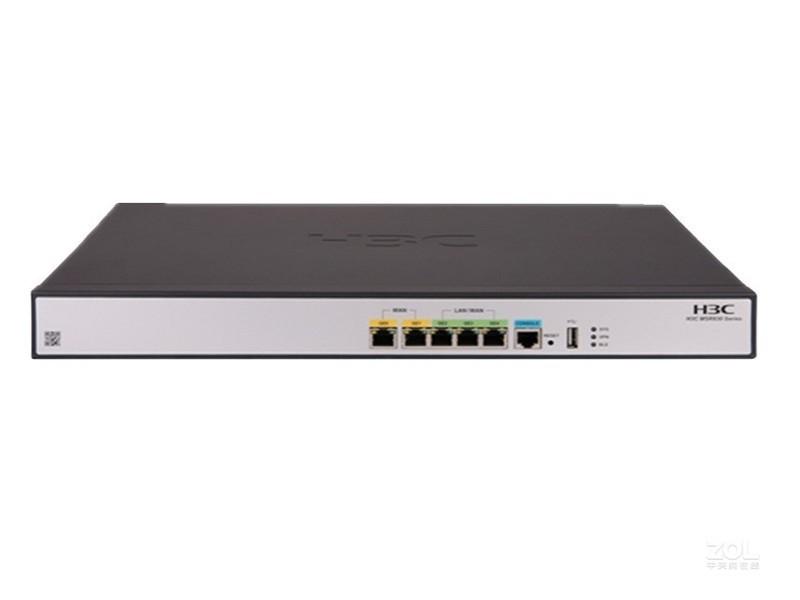 H3C MSR830-5BEI-WiNet