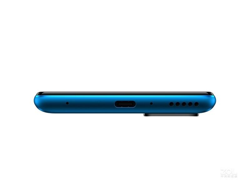 荣耀X10(6GB/128GB/全网通/5G版)