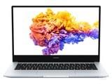 荣耀 MagicBook 14 2020新款(R7 4700U/16GB/512GB/集显)