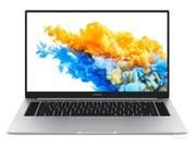 荣耀 MagicBook Pro 锐龙版2020(R5 4600H/16GB/512GB/集显)