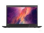 ThinkPad X390(20Q0A02CCD)
